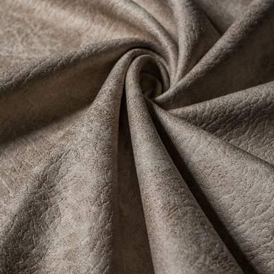 Обивочная ткань для мебели купить в ростове на дону купить ткань для салфеток и скатерти